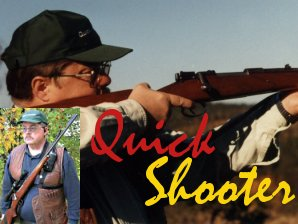 Quickshooter